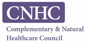 CNHC web logo
