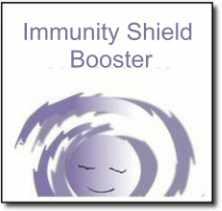 Immunity Shield MP3