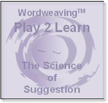 Wordweaving Play to Learn
