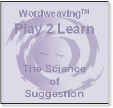 Wordweaving Play to Learn
