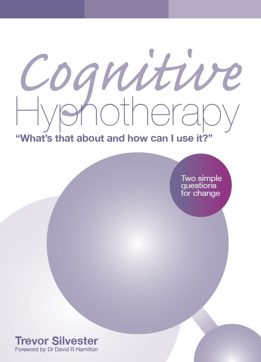 The best book on therapy ever written