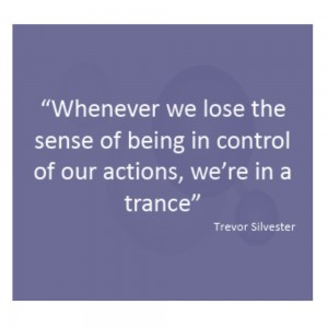 Whenever we lose - trance