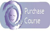 Buy this course online ...