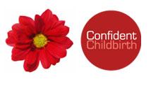 Confident Childbirth