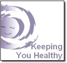 Keeping You Healthy MP3