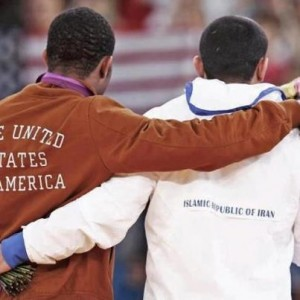 Olympic Brotherhood