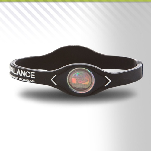 Power Balance bands. Does the science matter?
