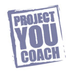 Project You Coach