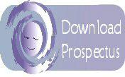 Click to dowload a prospectus ...