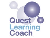 Find a Quest Learning Coach