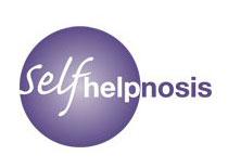 selfhelpnosis_logo