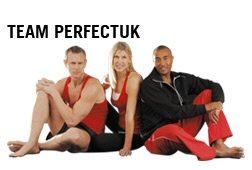 Team Perfect